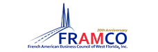 French American Business Council of West Florida, Inc.